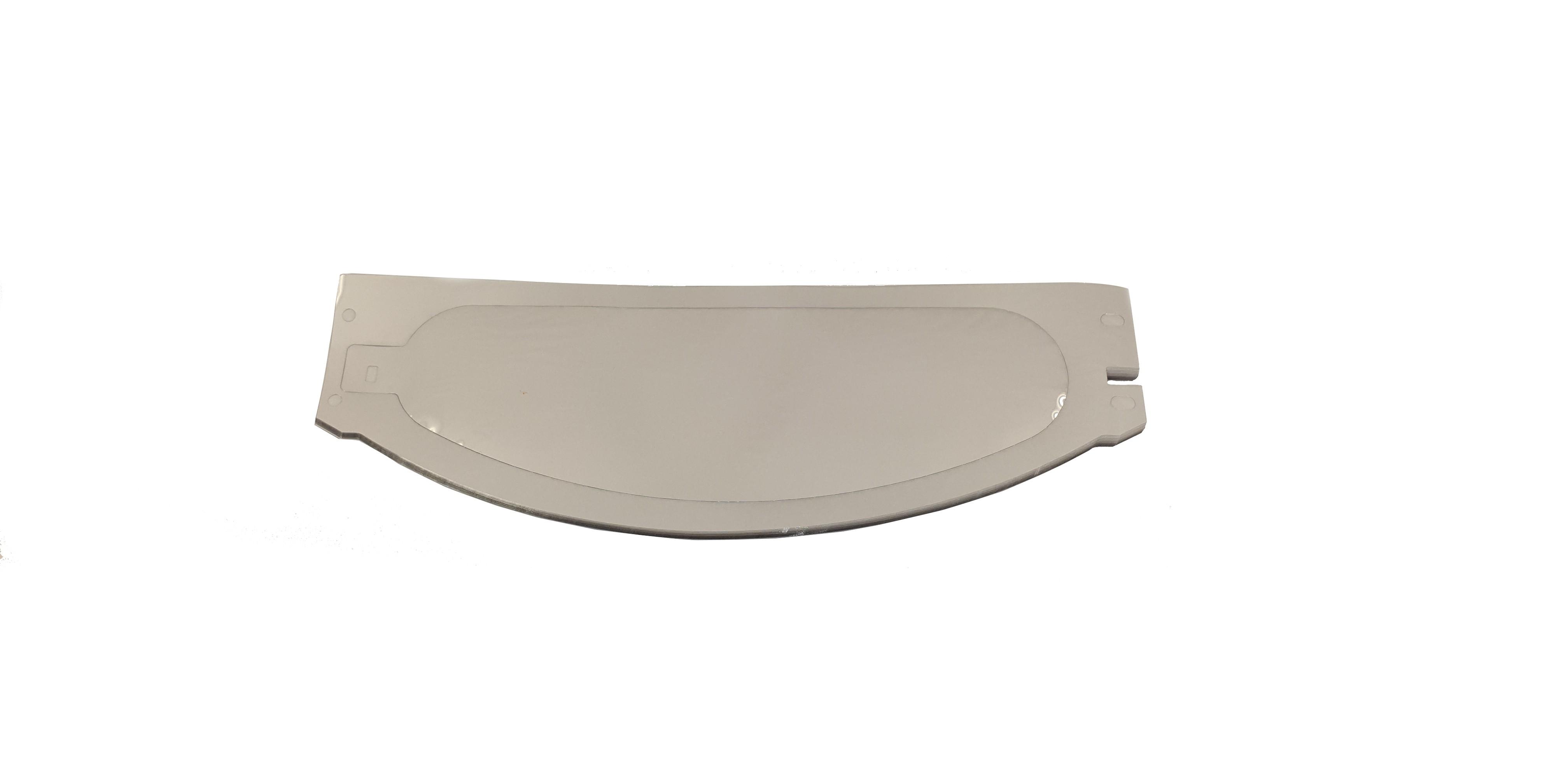 Verschleißscheibe APOLLO 600 0,020 mm
