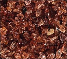 Garnet Palette à 1000kg