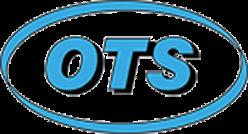 OTS Sandstrahltechnik